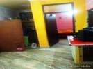 1 BHK Flat  For Sale  In Luthra Building In Patel Nagar