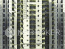 3 BHK Flat  For Sale  In Unitech Unihomes 3 Phase-ii In Sector-113