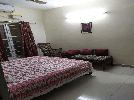 3 BHK Flat  For Sale  In Vistas Arcot Apartment In Vadapalani