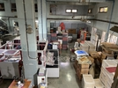 Godown/Warehouse for sale in Sadashiv Peth Police Station , Pune