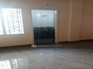 2 BHK Flat  For Rent  In Standalone Building  In Richards Town