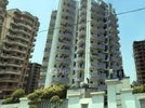 4+ BHK Flat  For Sale  In Royal Court, Sector 39 In Sector 39