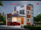 3 BHK In Independent House  For Sale  In Wagholi