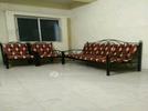 1 BHK Flat  For Sale  In Shri. Ram Nivas Dighi Pune In Bhosari
