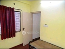 2 BHK In Independent House  For Rent  In Koramangala