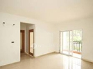 2 BHK Flat  For Rent  In Rays Of Dawn By Provident In Kengeri Hobli
