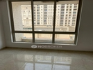 1 BHK Flat  For Sale  In Hiranandani The Walk, Thane West In The Walk