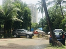2 BHK Flat  For Sale  In Marigold Chs In Bhandup West