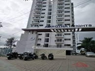 2 BHK Flat  For Rent  In Amrutha Heights, Whitefield In Whitefield