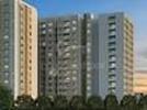 3 BHK Flat  For Sale  In Shriram The Gateway Park 63 In Perungalathur