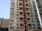 2 BHK Flat  For Sale  In Bhandari Shraddha Heritage, Pimpri In Morewadi