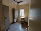 1 BHK Flat  For Sale  In Malad West,
