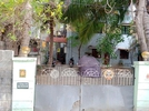 2 BHK In Independent House  For Rent  In 3rd Main Road, Ambattur