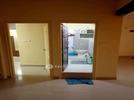 3 BHK Flat  For Rent  In Sri Sai Acropolis In Rayasandra