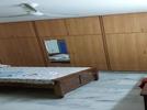 3 BHK Flat  For Sale  In Viswanath Residency In Ameerpet