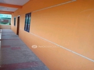 1 BHK In Independent House  For Rent  In Mettu Street