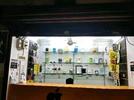 Shop for sale in Besant Nagar , Chennai