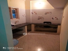 2 BHK Flat  For Rent  In Baskaran Building In #4171 4th Main 2nd Cross Lbs Nagar Hal Post Bangalore 560017