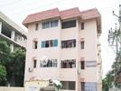2 BHK Flat  For Rent  In Aakriti Apartments In Sembakkam
