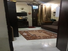 1 BHK Flat  For Sale  In Sai Lane Welfare Society In New Colony, Sector 7