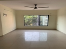 2 BHK Flat  For Rent  In Rajanand Chs In Dadar