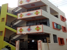 1 BHK In Independent House  For Rent  In Doctors Layout