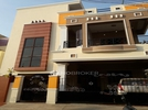 2 BHK Flat  For Sale  In Kovil Pathagai