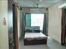 3 BHK Flat  For Sale  In Punyodaya Park In Kalyan West
