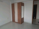 2 BHK Flat  For Rent  In Ajmera Stone Park In Electronic City