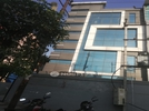 Industrial Building for sale in Sector 63 , Noida