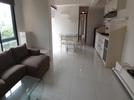 2 BHK Flat  For Sale  In Savgan Heights In Andheri West