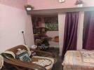 1 BHK Flat  For Rent  In Madhura House In Vimanapura