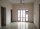 3 BHK Flat  For Sale  In Kamalika Apartment In Kovilambakkam
