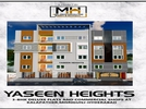 Shop for sale in Ramnas Pura , Hyderabad