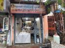 Shop for sale in Sakinaka , Mumbai