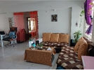 2 BHK Flat  For Rent  In Arvind Sporcia In Jakkur