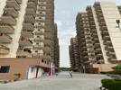 2 BHK Flat  For Sale  In Hcbs Sports Ville In Sector 35