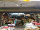 Shop for sale in Sector 12 , Noida