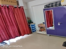 2 BHK Flat  For Sale  In Palladium Exotica Phase Ii In Dhanori
