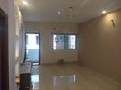 2 BHK In Independent House  For Rent  In Someshwara Nagar