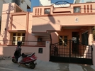 2 BHK In Independent House  For Rent  In 3rd Cross Road, Uttarahalli Hobli