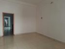 1 BHK Flat  For Sale  In Wadgaon Sheri,