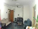 3 BHK Flat  For Sale  In Kandhan Kudil In Vadapalani