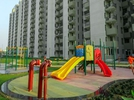 1 BHK Flat  For Sale  In Signature Solera Apartment In Sector-107