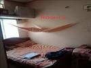2 BHK In Independent House  For Rent  In Chandapura - Anekal Road, Vinayaka Nagar