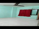 2 BHK Flat  For Sale  In Balaji Heights Apartment Balaji Nagar In Balaji Nagar