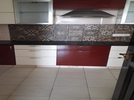 3 BHK Flat  For Sale  In Bestech Park View City I In Sector-48