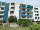 2 BHK Flat  For Sale  In Tirupati Balaji Nisarg In Pune