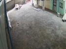 Godown/Warehouse for sale in Thiruvalluvar Street , Chennai