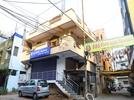 Shop for sale in Punjagutta , Hyderabad
